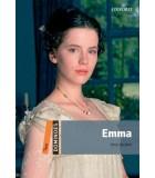 Emma with MultiROM Level 2