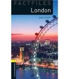London Factfile