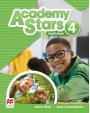 Academy Stars 4