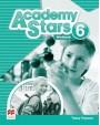 Academy Stars 6