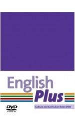 English Plus DVD