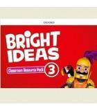 Bright Ideas 3: Teacher's Resource Pack