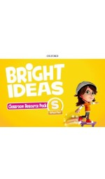 Bright Ideas Starter: Teacher's Resource Pack