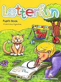 Letterfun