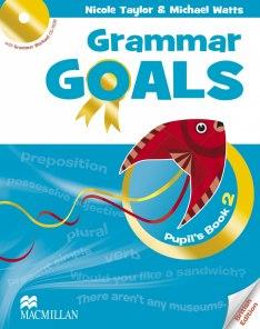 Grammar-Goals