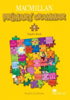 Primary-Grammar