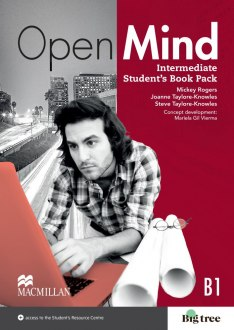 Open-Mind-British-English